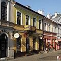 Radom, Rwańska 12 - fotopolska.eu (306259).jpg