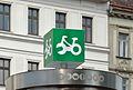 Radservicestation Margaretengürtel 03.jpg