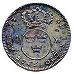 Raha; 4 markkaa - ANT7b-103 (musketti.M012-ANT7b-103 2).jpg