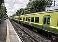 Raheny Railway (DART) Station (Ireland) - panoramio (16).jpg