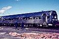 Railcar wreck 1w.jpg