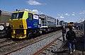 Railfest 2012 MMB 90 DR98973 DR98923 92032.jpg