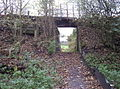 Railway Bridge - geograph.org.uk - 75136.jpg