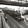 Railway Station - St Marys 1953-1.jpg