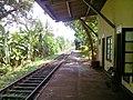 Railway station - panoramio (11).jpg