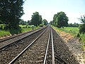 Railway to Shoreham - geograph.org.uk - 1331369.jpg
