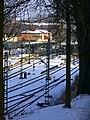 Railways - panoramio (1).jpg