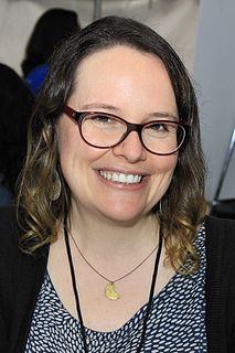 Raina Telgemeier American cartoonist, illustrator, writer