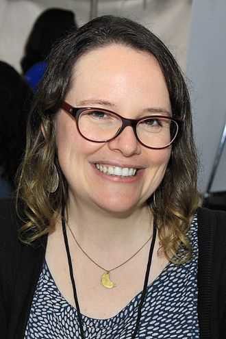 Business of webcomics - Raina Telgemeier was able to sell her webcomic Smile in print form so successfully that it has been on the New York Times bestseller list for over three years.