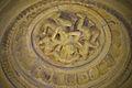 Rajasthan-Chittore Garh 03.jpg