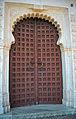 Rajasthan-Kumbhalgarh 30.jpg