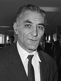 Rajko Mitić (1970).jpg