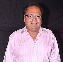 Rakesh bedi colors indian telly awards cropped.jpg