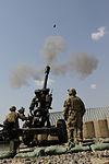 Rakkasans flex during live-fire 121010-A-AY560-220.jpg