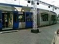 Rame Avanto Tram-Train Mulhouse-Vallée de la Thur2.jpg