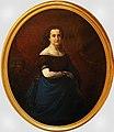 Ramon Martí Alsina- Retrat de Maria de Cabanyes- 8833.jpg