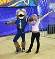 Rampage, Rams Mascot (13805470763).jpg