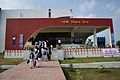 Ranchi Science Centre - Jharkhand 2010-11-29 8850.JPG