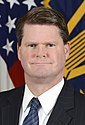 Randall G. Schriver official photo (cropped).jpg
