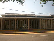 Rapides Parish Library IMG 1140