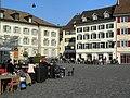 Rapperswil - Fischmarktplatz 2012-03-13 16-04-33 (P7000).jpg