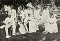 Rarotongan monarchs and arikis with the Seddons.jpg