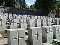 Rasos Cemetery02.JPG
