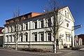 Rathaus Barleben.jpg
