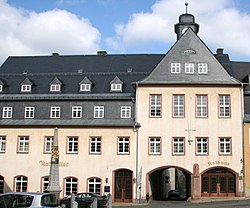 Rathaus Wolkenstein.jpg
