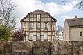 Rathaus in Aerzen IMG 2089.jpg