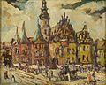 Rathaus in Breslau c1900.jpg