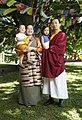 Ratna Vajra Rinpoche family.jpeg