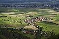 Rattenberg vom Rinachkogel.jpg