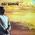 Ravi Shankar A Morning Raga-An Evening Raga.jpg