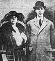 Raymond Henry Norweb and wife - Sept 1923.jpg