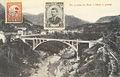 Razglednica Mosta na Soči 1910.jpg