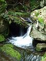 Rešovské vodopády34.JPG