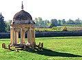 Reale tenuta di Carditello - 37501046010.jpg