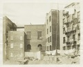 Rear view of Hudson Park (construction) (NYPL b11524053-1252740).tiff