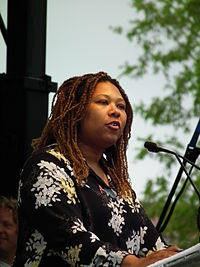 Reason Rally DC 2012.jpg