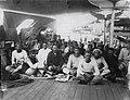 Rebelles de Raïatéa, 1897.jpg