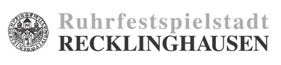 Recklinghausen Stadtmarke
