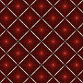 Red Graphic Pattern by Trisorn Triboon 2.jpg