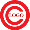 Red Logo copyright.png