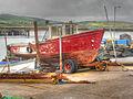 Red boat (8045555037).jpg