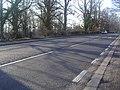 Redbourn Road, St Albans - geograph.org.uk - 2294077.jpg