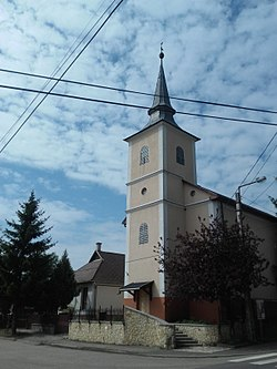 Reformed Church of Alsódobsza.jpg