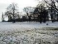 Regent's Park - geograph.org.uk - 1149361.jpg