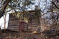 Regester Log House East Facade.jpg
