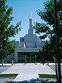 Regina temple by Kim Siever.jpeg